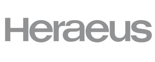 Heraeus-1-1024x170