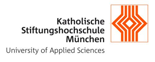 KSH_Logo_rb_web-1024x361