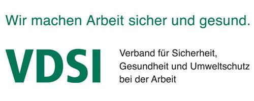 VDSI_Logo_quer_dRGB-1024x287