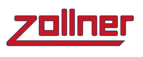 Zollner-Logo_transparent-1024x302