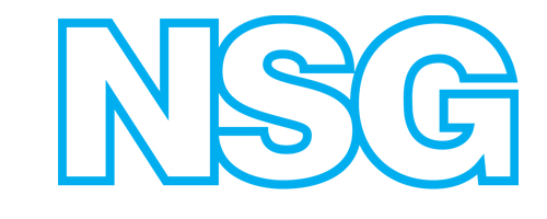 NSG_Group_RGB